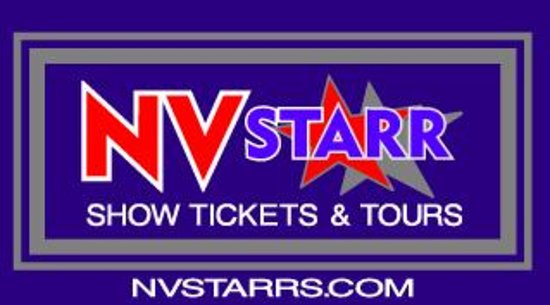 NVStarr Tickets & Tours