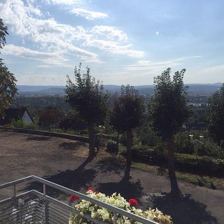 Bendorf, Γερμανία: photo1.jpg
