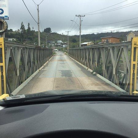 Dichato, Cile: photo7.jpg