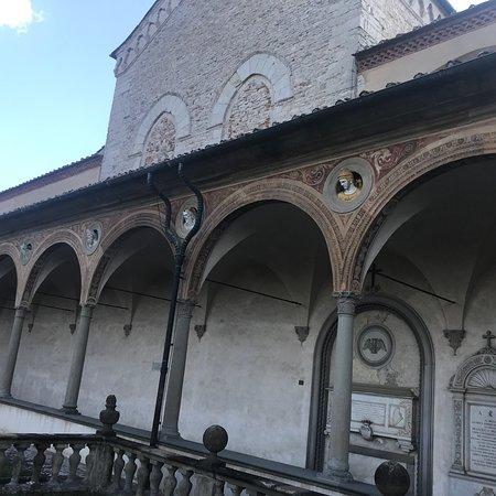 Galluzzo, Italia: photo0.jpg