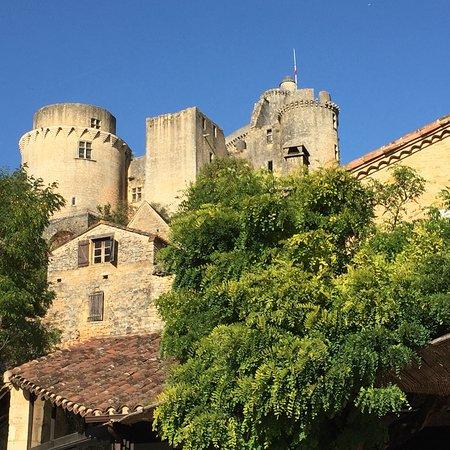 Saint-Front-sur-Lemance, Francia: photo0.jpg