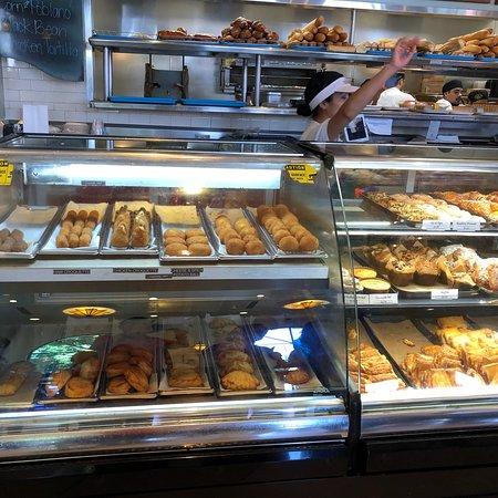Porto's Bakery & Cafe