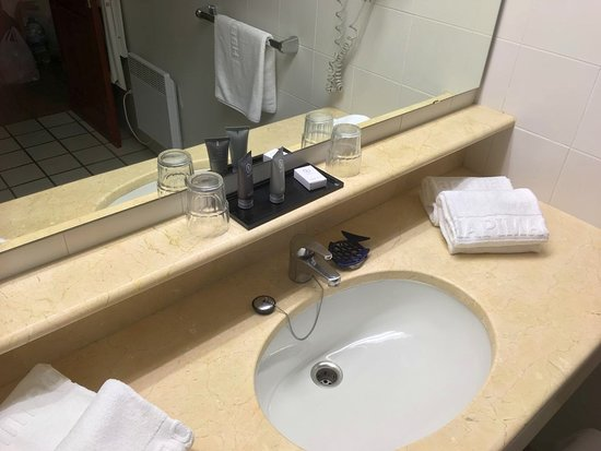 Hapimag Resort Mas Nou Photo