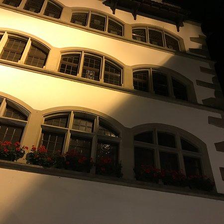 fischmart zug restaurant reviews phone number photos