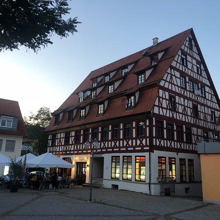 Balingen, Alemanha: photo0.jpg