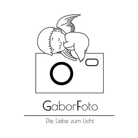Gabor Foto