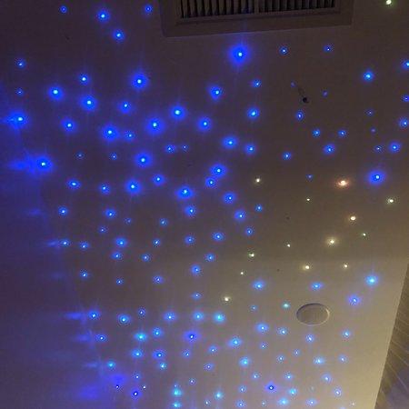 Spa at Hoar Cross Hall照片