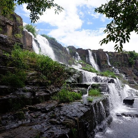 Lam Dong Province, Βιετνάμ: IMG_20180914_235412_608_large.jpg