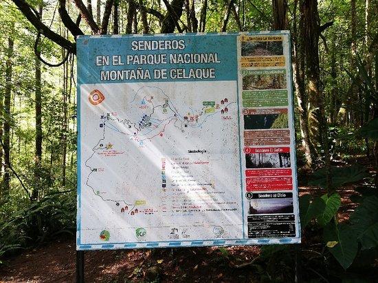 Celaque National Park: IMG_20180920_085235_large.jpg