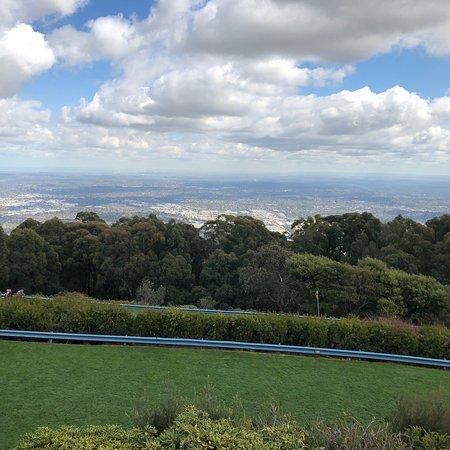 Mount Dandenong, Australia: photo7.jpg