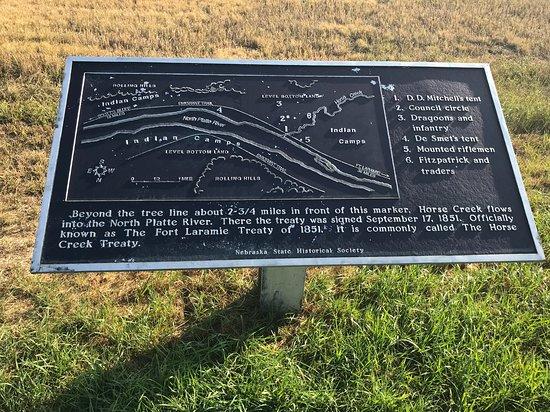 Fort Laramie照片