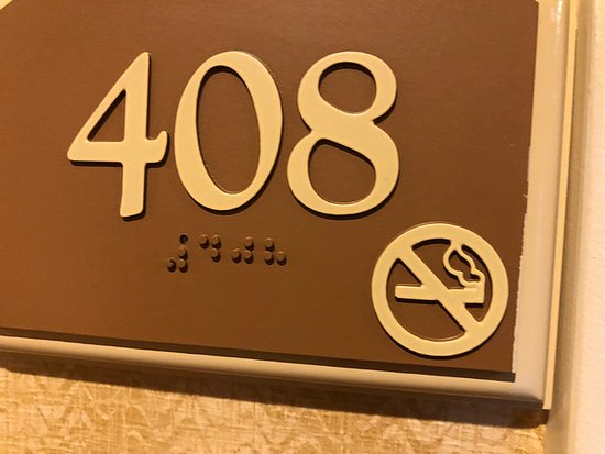 West Long Branch, NJ: Room 408