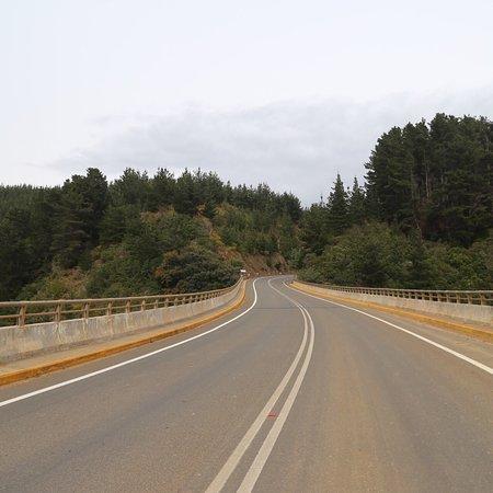 Curanipe, Chile: photo3.jpg