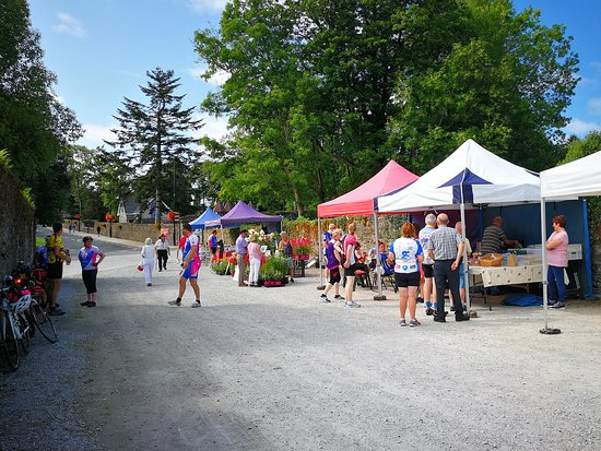Lismore Farmers & Craft Market