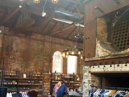 20180920 162123 Large Jpg Picture Of Castle Key Distillery