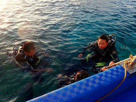 Cebu Fun Divers: FB_IMG_1537503154614_large.jpg