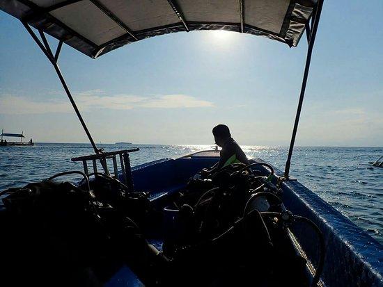 Cebu Fun Divers: FB_IMG_1537503216350_large.jpg