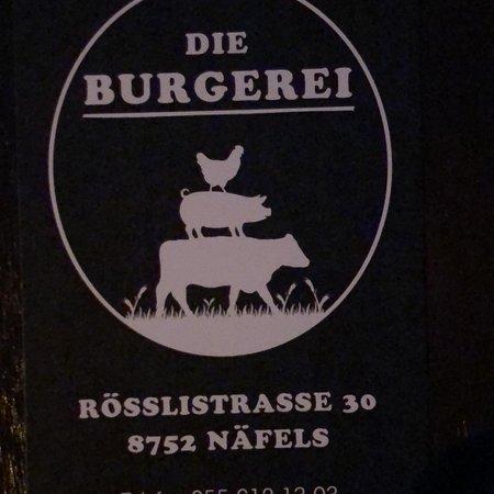 Nafels, Swiss: photo1.jpg