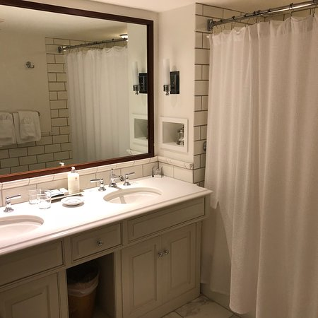 Woodstock Inn & Resort: photo5.jpg