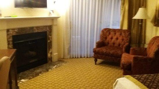 Best Western Plus Victorian Inn: IMG-20180920-WA0064_large.jpg