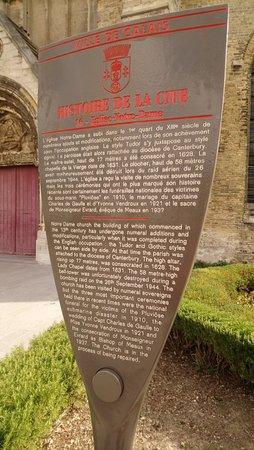 Eglise Notre-Dame: DSC_1473_large.jpg
