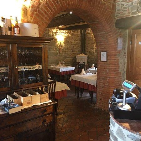 Ristorante Casa Cecco : photo7.jpg