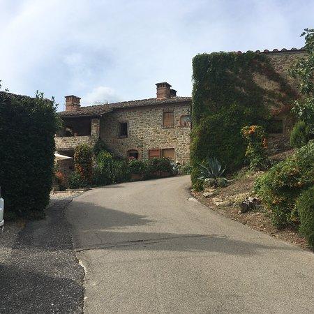 Ristorante Casa Cecco : photo9.jpg