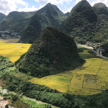 Xingyi, China: photo0.jpg