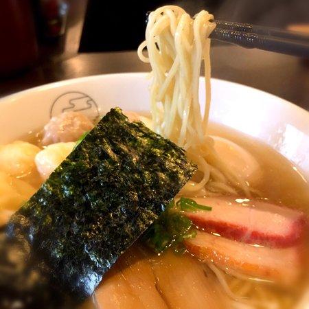Yakumo: photo1.jpg