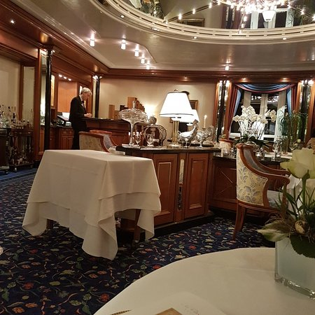 Bad Peterstal-Griesbach, Alemania: Hotel Dollenberg