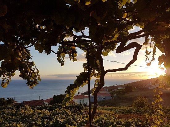 Estreito da Calheta, Portugal: 20180908_200908_large.jpg