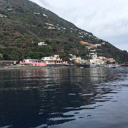 Alicudi, Italy: photo3.jpg