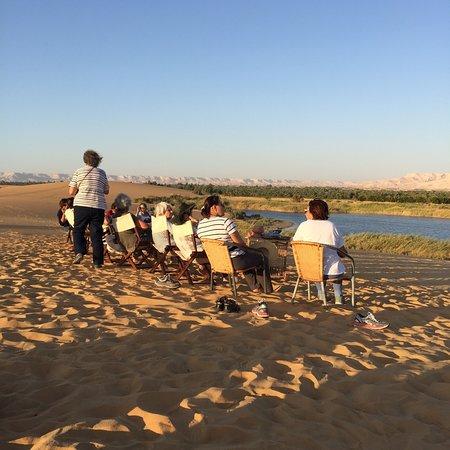 Dakhla, Egypt: photo6.jpg