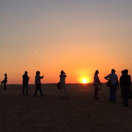 Dakhla, Egypt: photo8.jpg
