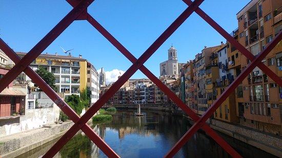 Feel Catalunya