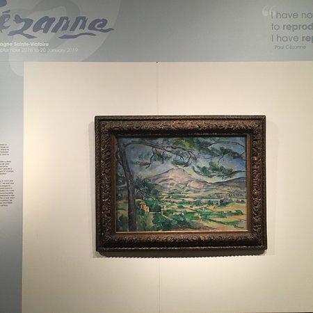 Herbert Art Gallery & Museum: photo0.jpg