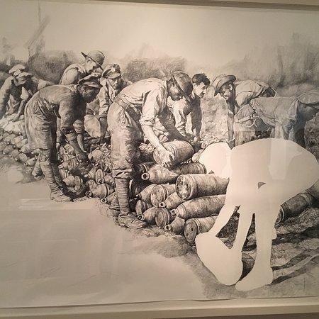 Herbert Art Gallery & Museum: photo4.jpg