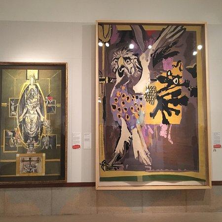 Herbert Art Gallery & Museum: photo5.jpg