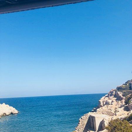 Kritinia, Greece: photo1.jpg