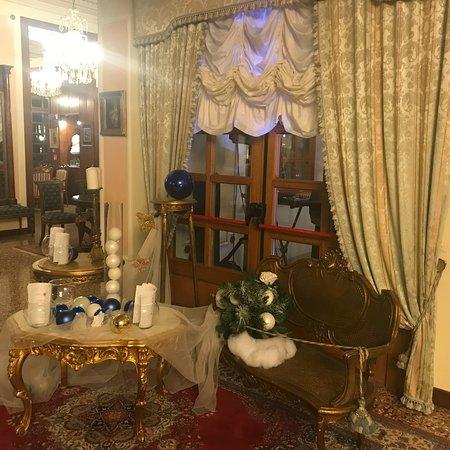 Grand Hotel Trieste & Victoria: photo6.jpg