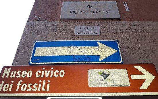 Besano, Italy: 20180915_110024_large.jpg