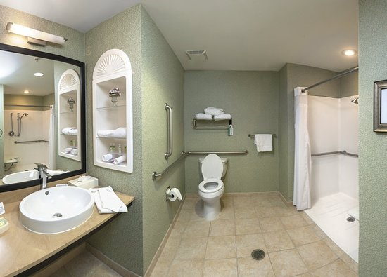 Warminster, Pensilvania: Guest room amenity