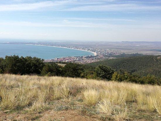 Free Hiking Tour Sveti Vlas : IMG_20180921_115120_large.jpg