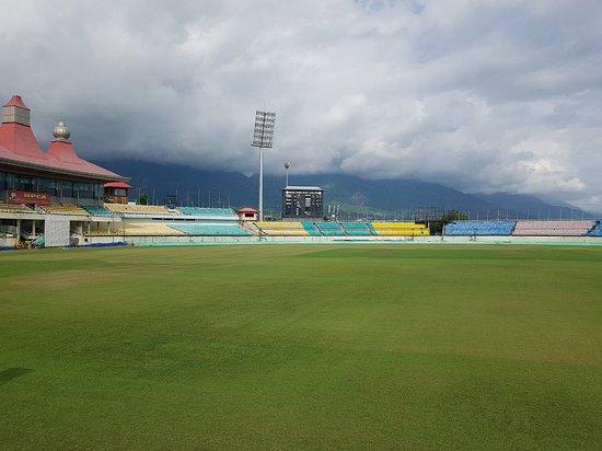HPCA Stadium: 20180908_154211_large.jpg