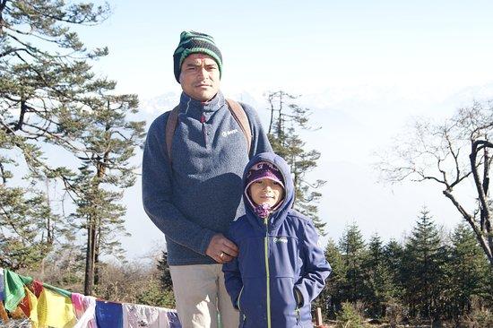 Patan (Lalitpur) foto