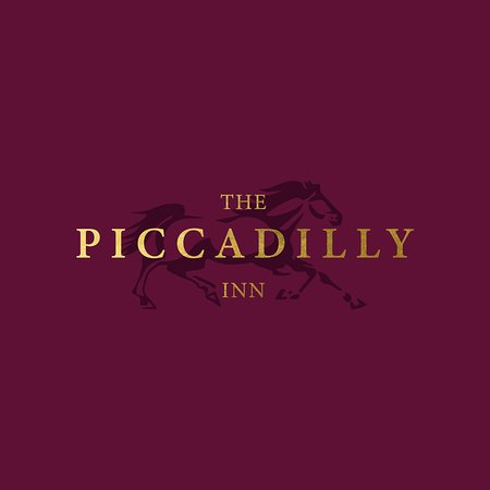 The Piccadilly Inn