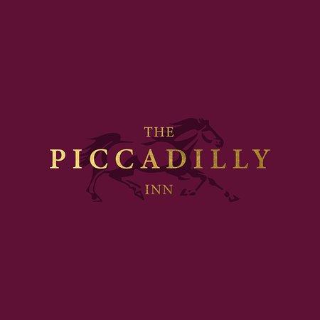 Caerwys, UK: The Piccadilly Inn