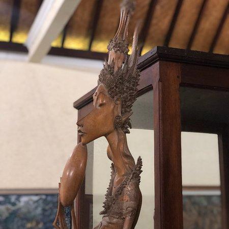 Museum Puri Lukisan: photo3.jpg