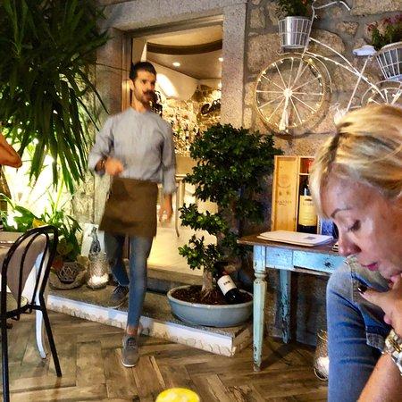 Liscia di Vacca, Italy: photo5.jpg