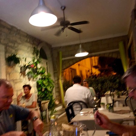 Liscia di Vacca, Italy: photo6.jpg